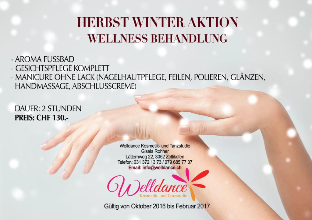 herbstwinter2016-2